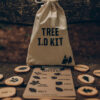 Tree ID Kit Nature Gift